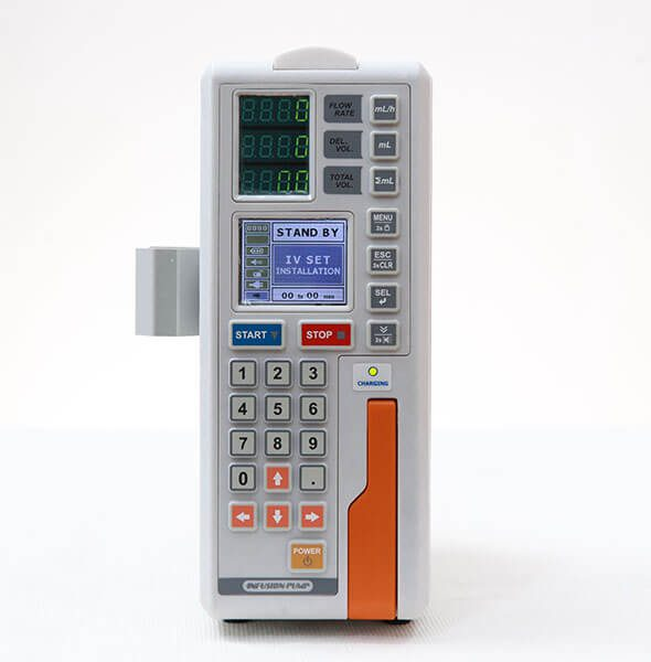Ampall-IP7700